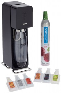 SodaStream-Source