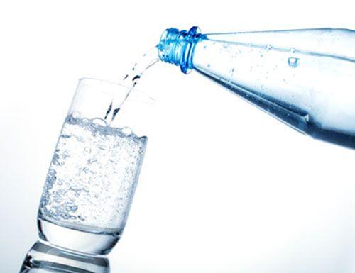 Stiftung Warentest 30 Mineralwässer Im Test Testergebnisse